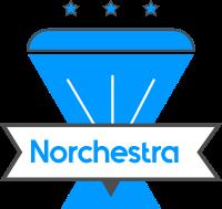 Norchestra